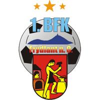 1. BFK Frýdlant