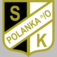 FK SK Polanka n.O.