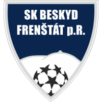 SK BESKYD Frenštát p.R.