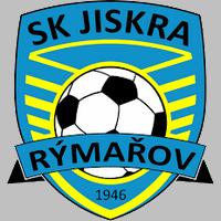 SK Jiskra Rýmařov